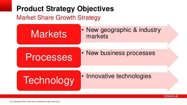 Otm 2013 C13 E 15 Gittoes Derek Otm Product Strategy