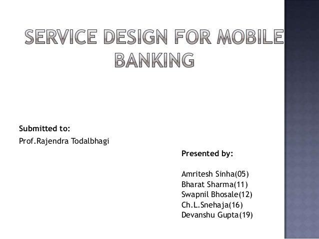 Presented by: Amritesh Sinha(05) Bharat Sharma(11) Swapnil Bhosale(12) Ch.L.Snehaja(16) Devanshu Gupta(19) Submitted to: P...