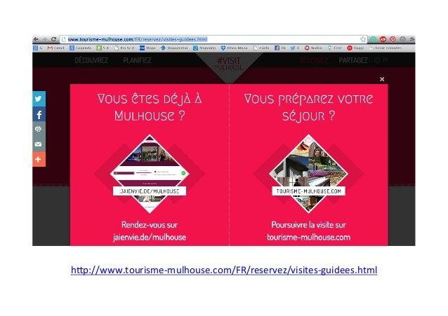 """h""""p://www.tourisme-‐mulhouse.com/FR/reservez/visites-‐guidees.html"""