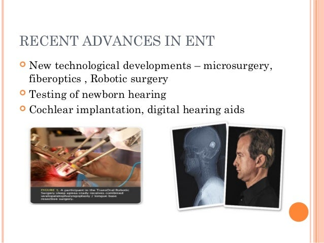 otolaryngology head and neck surgery pdf