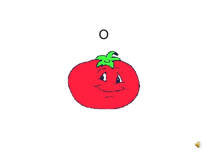 O<br />