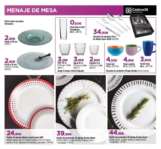 900 ml HDN CERAMICS Mortero con pico y mano porcelana Premium Line
