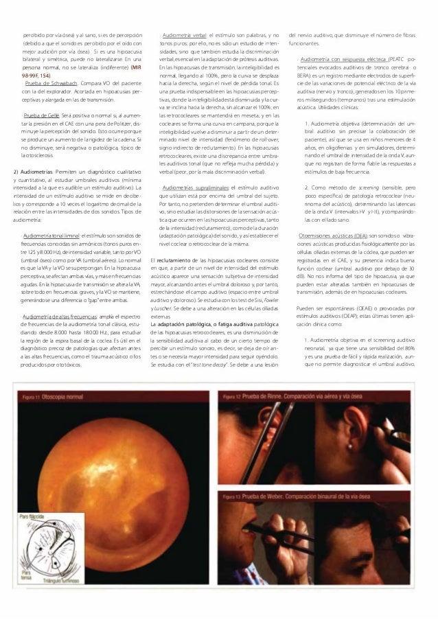OTORRINOLARINGOLOGIA CTO 8 PDF