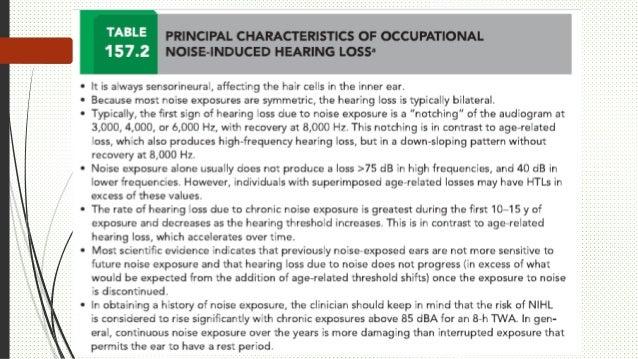 Barotruma Clínica Otalgia SNHL o CHL Tinnitus Hemotimpano Otorragia Vértigo Parálisis facial