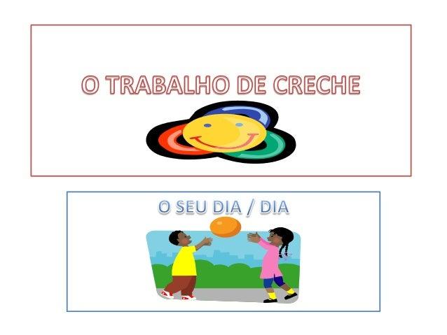 A Proposta Curricular • Objetivos; Explicitam intenções educativas; Estabelecem capacidades a seremdesenvolvidas como se...