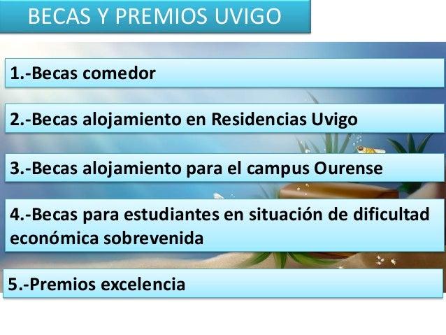 Awesome Bolsas Comedor Uvigo Contemporary - Casa & Diseño Ideas ...