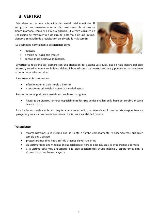El tratamiento por las corrientes sheynogo de la osteocondrosis