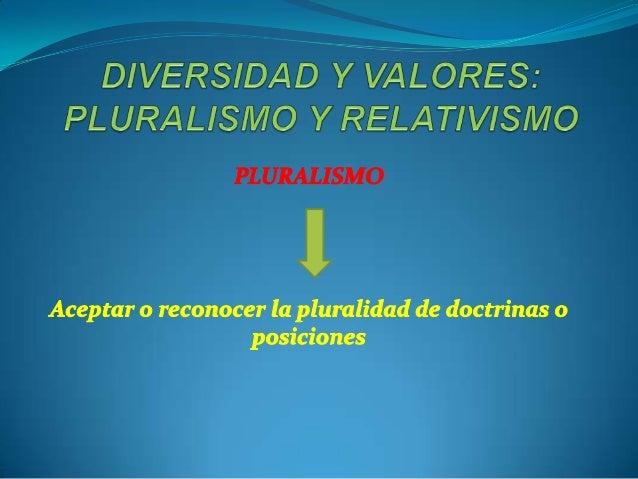Otras variables que determinan la diversidad en el aula