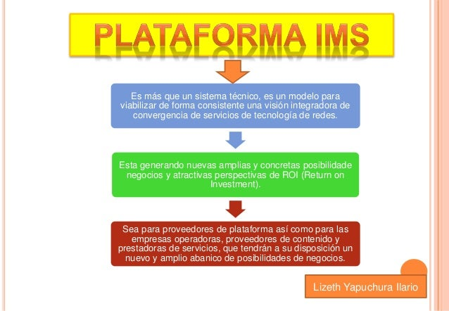 LEARNING CONTENT MANAGEMENT SYSTEM sistema de gestión de contenidos Es un Utiliza para el aprendizaje también para crear y...