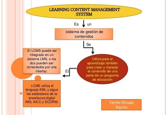 Dedicada al desarrollo del software • Permite que cada compañía cree sus módulos de información. • Gestionar y actualizar ...