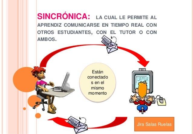 Es un conjunto de facilidades informáticas y telemáticas para la comunicación y el intercambio de información en el que s...