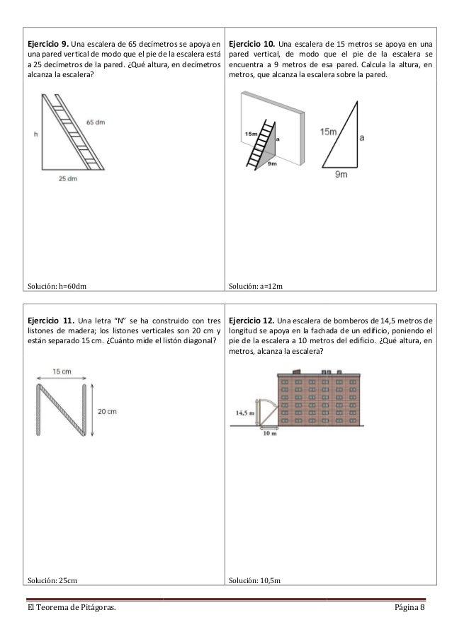 Magnífico 10 Ft Una Escalera Marco Elaboración - Ideas ...