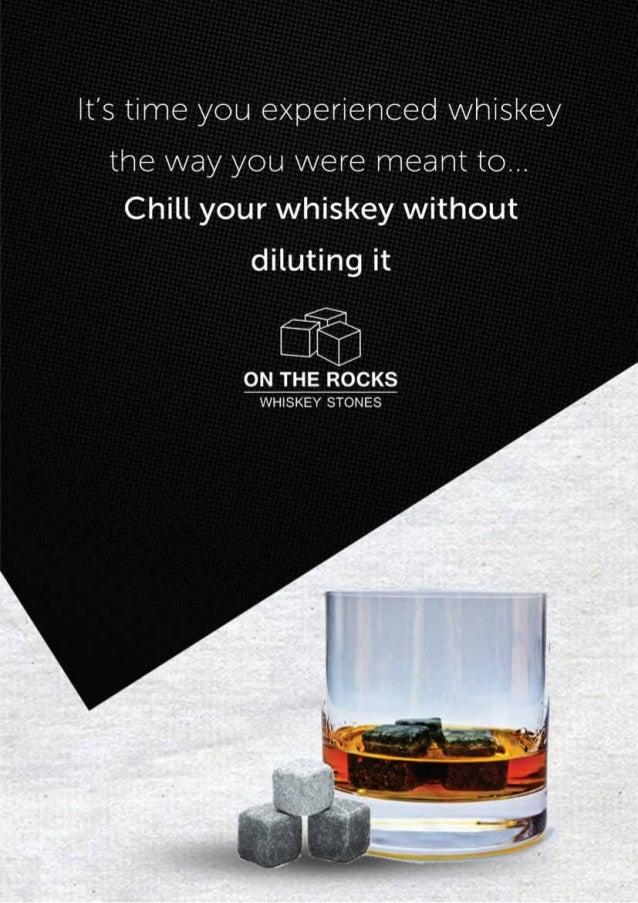Whiskey stones India | whiskey stones in Delhi | on the rocks Slide 2