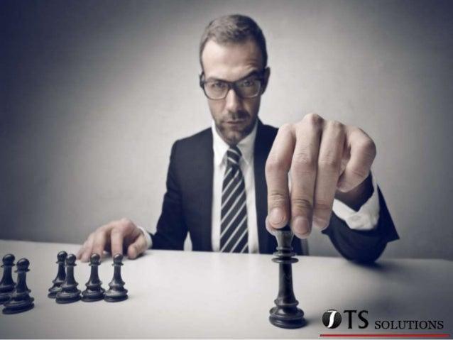 "1 1 I s'    : 4 I 1 » y.  A V 1 I .  ' 1  Fit;    ' ' .   J  1. __x.   IT' I' I r'TT. $""'£v.   , _, '_ /  .'. ..'a§z. .. ,..."