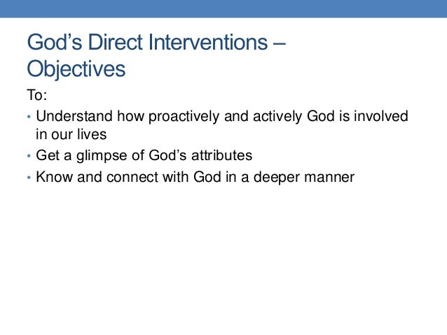 intervention of the gods Intervention definition, the act or fact of intervening see more.