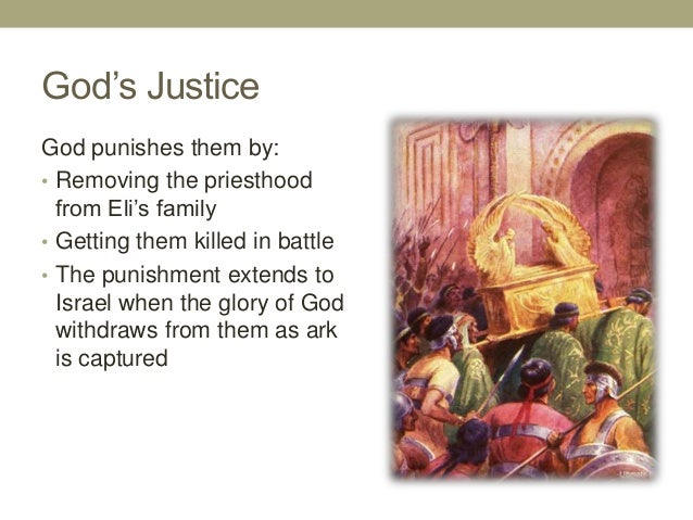 Nehemiah's Theme & Overview