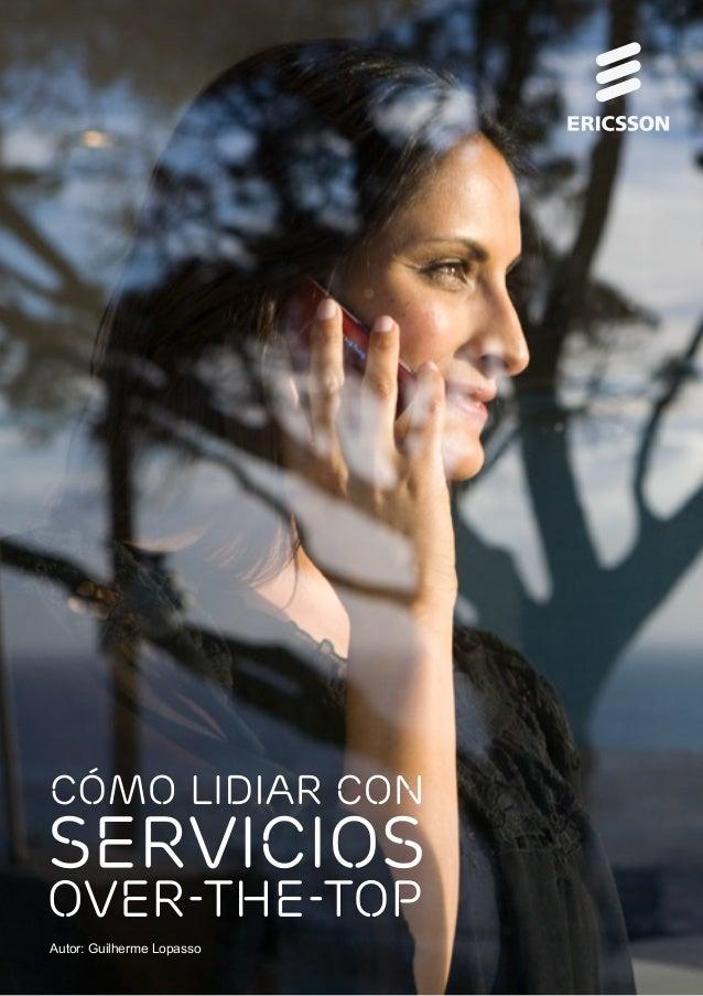Autor: Guilherme Lopasso