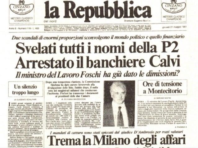 Elezioni   politiche 1983per la prima volta gli elettori   scendono sotto il 90%  una neonata (1980) LigaVeneta elegge 1 s...