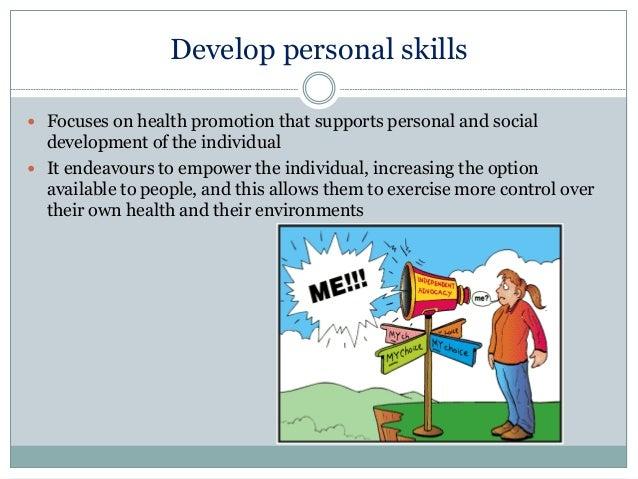 Foundations of Professional Development