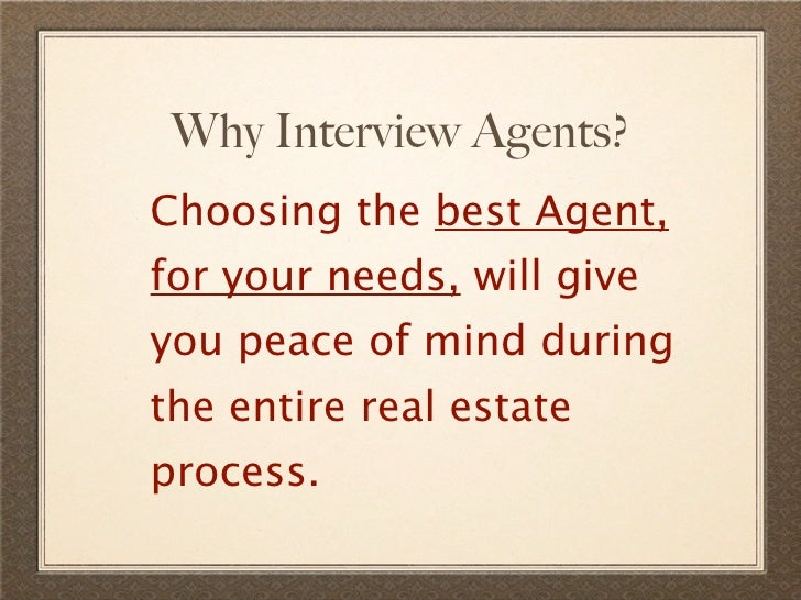 how to become real estate agent in ottawa
