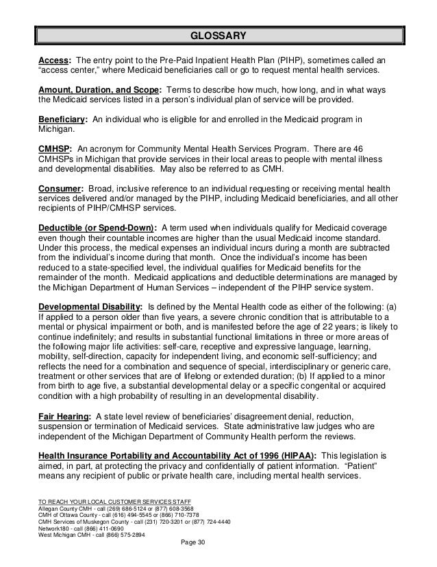 substance abuse ottawa charter In 1986, who (ottawa charter) defined health promotion as 'the process of enabling people to increase control over, and to improve, their health to reach a state of complete physical, mental and social well-being, an individual or group must be able to identify and to realise aspirations, to.
