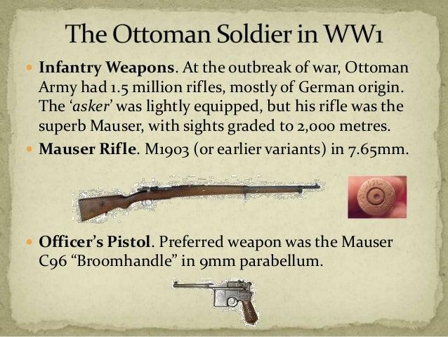 57th Infantry Regiment Ottoman Empire Wwi Gallipoli