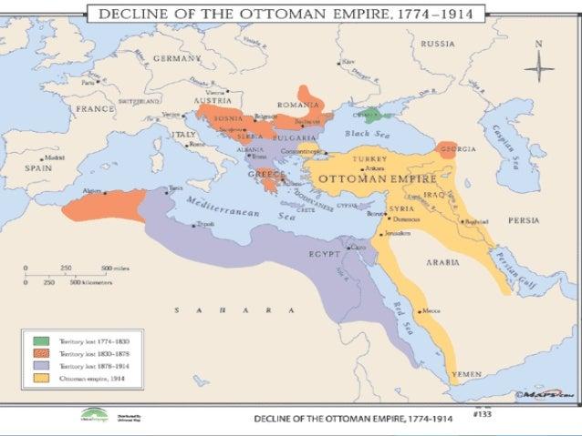 Palestine Ottoman Empire Ottoman Empire Palestine Maps