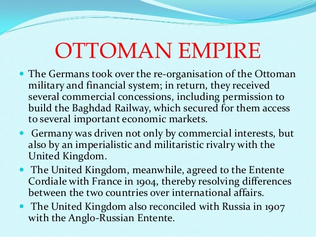 a comparison between the ming and ottoman empire Islamic empires: ottoman ming and qing china, japan, the ottoman empire the majority of people in the ottoman empire were sunni muslim.