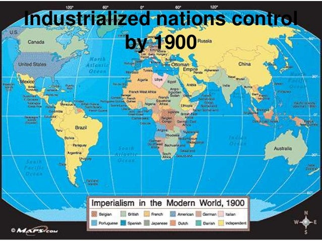 western europe 1750 1900 During the industrial revolution (ca 1750-1850) western europe emerged as the world's most advanced region in various respects (ca 1750-1900.