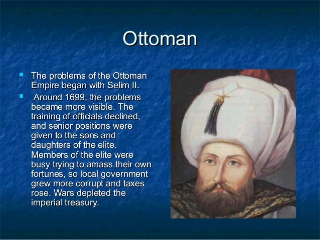 the ottomans and the mughals empire essay Harry webster mrs larocca global history 1 23 january 2014 the ottoman and mughal empires essay question the best way to govern a diverse empire is to.