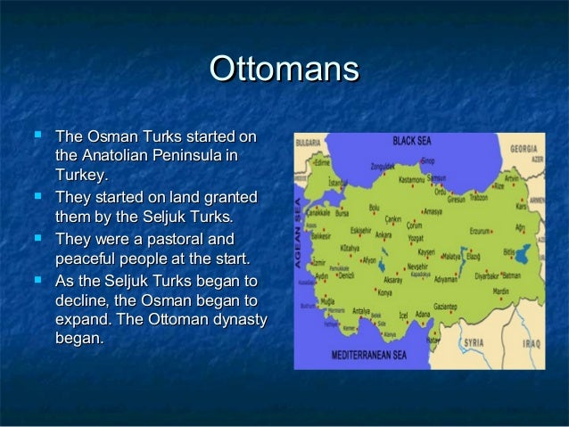 Compare and Contrast Ottoman and Mughal Empires