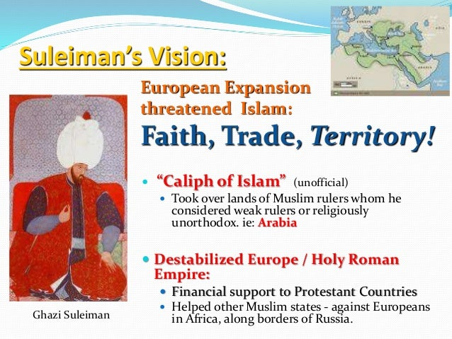 compare and contarts ottoman and russia in western interaction in 1450 to 1750