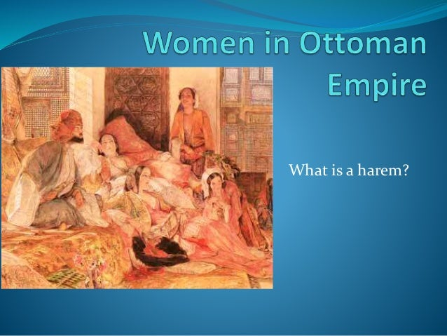 Ottoman (& safavid) empire 1450 1750