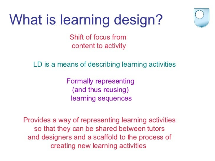 language pedagogy An introduction to some basic concepts in language teaching and traditional perspectives on pedagogy.