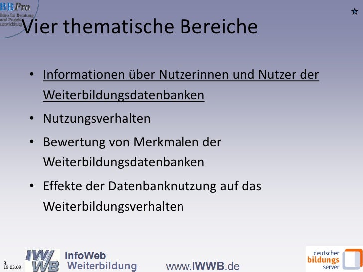OU2009 Steuerungsgremium Langfassung Slide 3