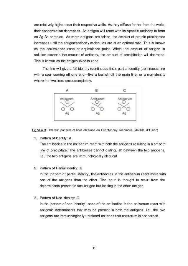 synthesis of divanillin lab report 2017-10-23 this is an explanation of what synthesis reactions are, the general form of the reaction, plus there are examples of synthesis reactions.