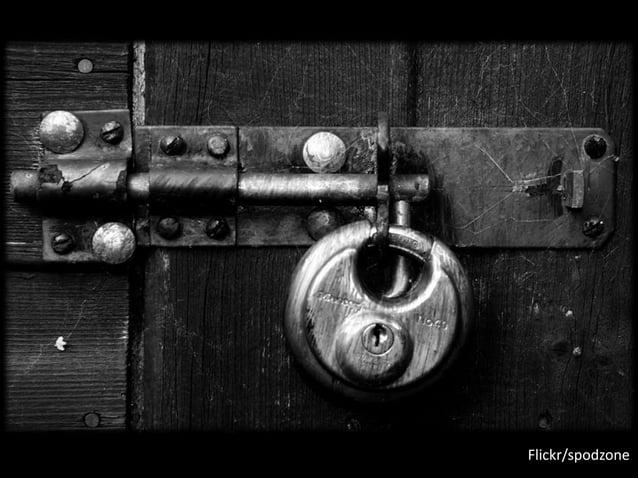 Flickr/spodzone