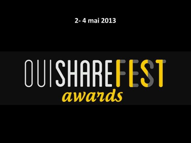 2- 4 mai 2013