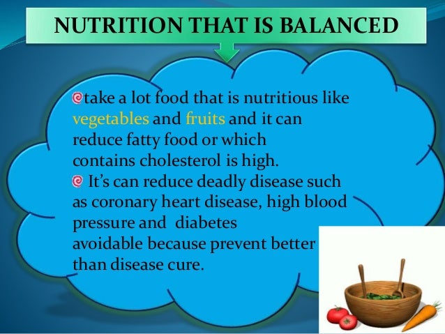 eating healthily with a busy lifestyle essay Eating a balanced diet gives your body all the nutrients it needs from a  if you  have a busy life, you might find it difficult to maintain a healthy diet.