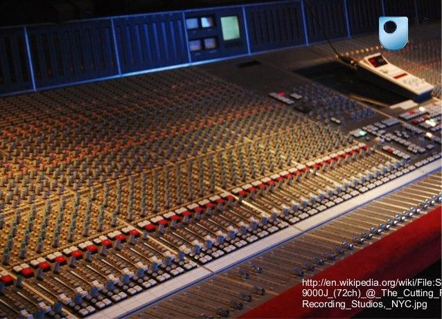 http://en.wikipedia.org/wiki/File:SS 9000J_(72ch)_@_The_Cutting_R Recording_Studios,_NYC.jpg