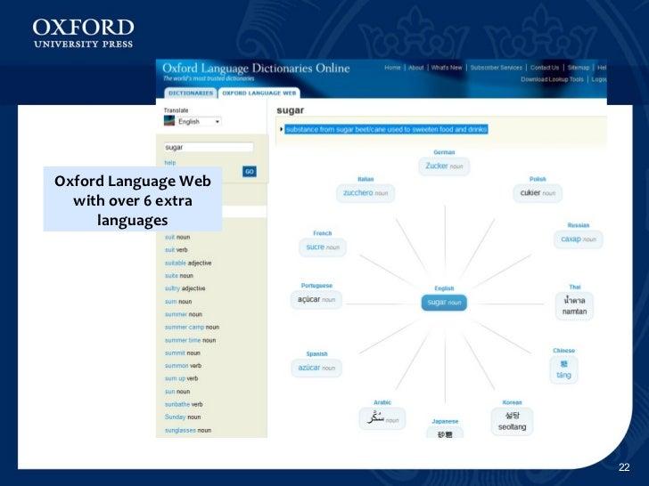 english polish oxford dictionary online
