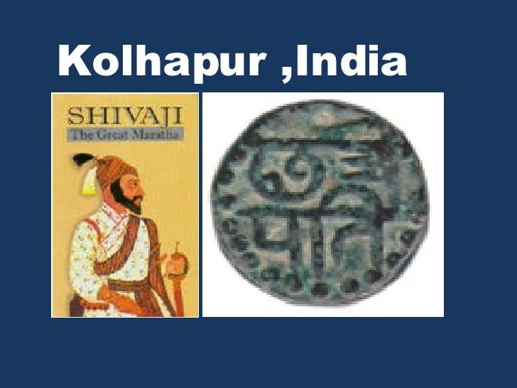 Kolhapur ,India