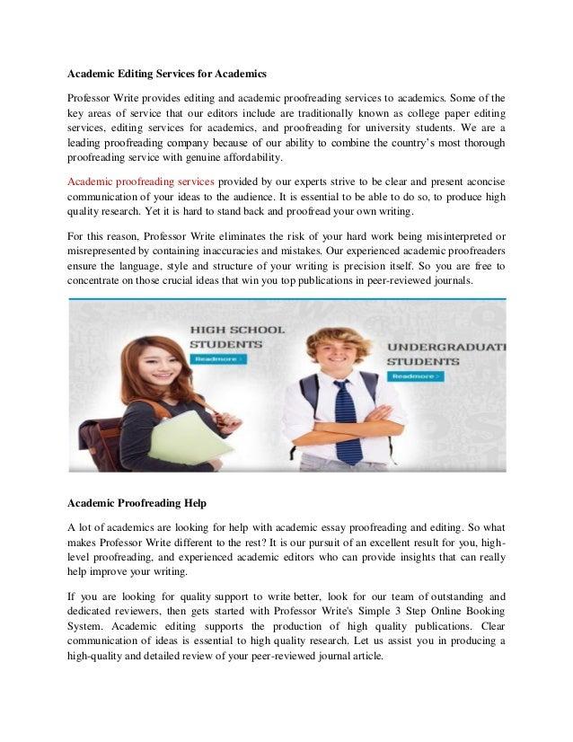 research study paper body language pdf