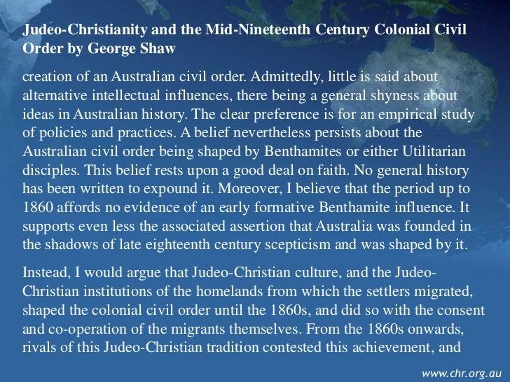 pluralism in australia essay
