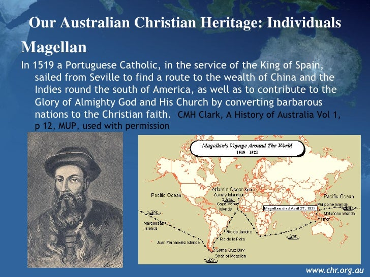 australian dictionary of evangelical biography