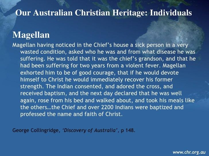 gcus history and christian heritage The christian heritage party of canada also referred to as chp canada, is a minor social and fiscal conservative federal political party in canada, founded in 1987 chp advocates for canada to be governed according to biblical law the party's stated principle is that the purpose of civil government is to ensure security,.
