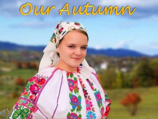 Our autumn (v.m.)
