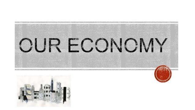us economy 2019