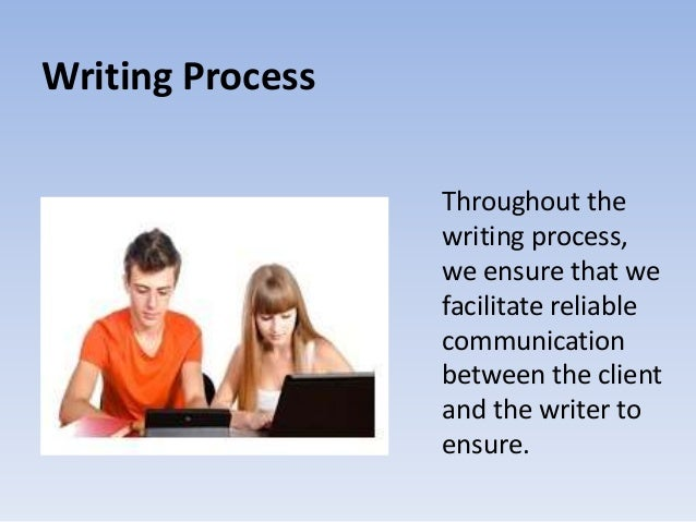 quality essay writing services Urgent essay writing service: professional writing and editing get some urgent custom paper writing help from an online service and stop worrying about your assignments, whether it is an essay or a dissertation.
