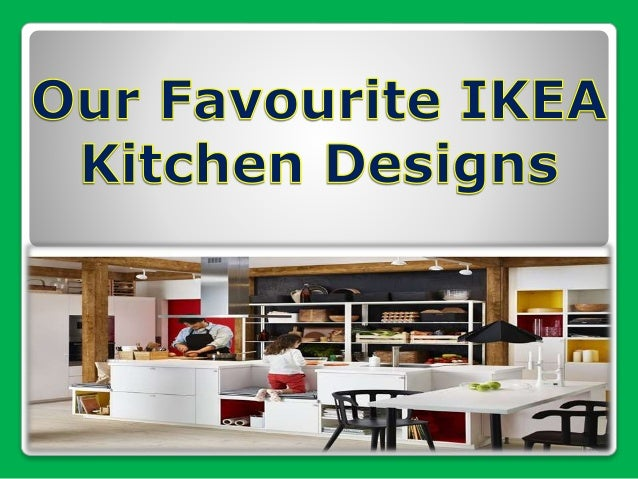 we are really excited to be able to bring ikea kitchens to the queenstown lakes region